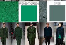 men's fashion trends 2015-16