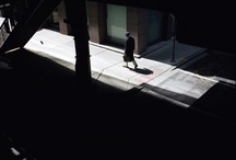 [ PHOTO + CITY STAGE ]