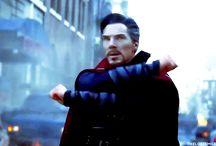 Benedict C./D.S./S.