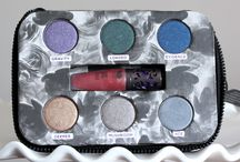 Urban Decay / by makeupandbeautyblog