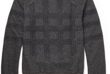 Sweater MTM