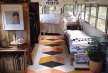 camper dreams