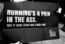 Half marathon  / Images