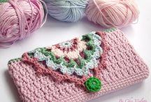 Háčkování a pleteni