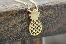 Pineapple <33