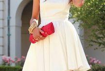 Haute Couture / Oo la la