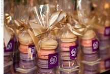 Wedding Favors We Love / by Colonnade Boston