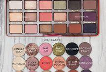 Pallet (makeup)