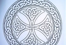 celtic tatto