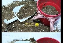 pet-műanyag