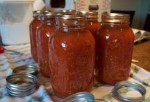 Jams Sauces Pickles Chutney