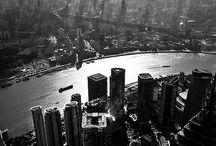 - Shanghai / China -
