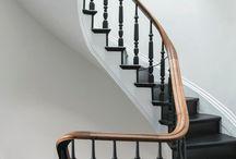 GR railing