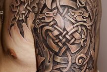 Tattoo-ornament_vyber