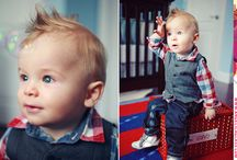 Baby and Kid Photography: Inspired / A collection of baby photographs from some of our favorite photographers. Cute, cuter and cutest. Funny, funnier and funniest. Art, artful and simply marvelous photography! / by Paper Culture paperculture.com