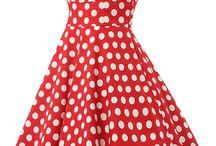 elbise modelleri / güzel şık ve harika bir pin içerisinde güzel elbise modelleri var