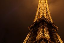 Paris! / eiffel arts, eiffel photography
