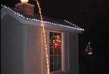 Erreurs à éviter lorsque vous vendez votre maison dans le temps des fêtes