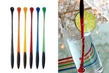 Home & Kitchen - Cocktail Picks