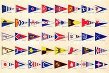 Korea Yacht Clubs / Korea Yacht Clubs . Korea