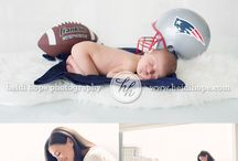 Baby - Newborn Photos
