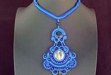 jewellery by Menir