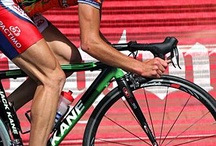 Bicycle Racing / Bicycle racing photos