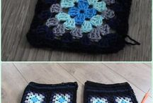 short a crochet