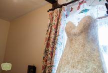 The House Meadow Wedding Venue / The House Meadow Wedding Venue Inspiration - www.daffodilwaves.co.uk