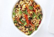 COOOKING / ideas for breakfast, lunch and dinner #breakfast #lunch #dinner #eat #dining