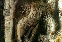 Andhra Pradesh India Travel Photos