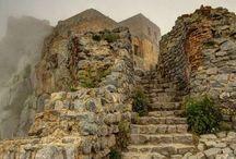 Iran, Azarbyjan