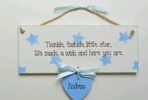 Beautiful Baby Ideas