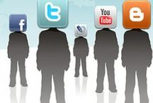 SMBB Blogs / Social Media Business Boosters is a Social Media Agency offering Social Media Management from expert Social Media Managers. Learn about becoming a Social Media Business Booster or find a Booster in your area - www.socialmediabusinessboosters.com