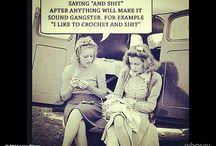 funny filles