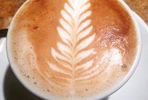 Coffeelove