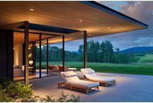 Luz na Arquitetura