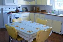 cucina 50