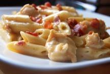 Healthy meals / by Kim Eddleman