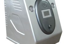 Тепловые насосы - подбор, монтаж, сервис
