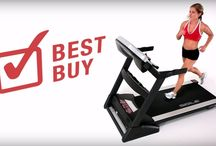 Best Treadmills For Home Use / Top rated treadmills and reviews of the best models in our top 10 comparison table. Treadmills are very convenient for use in home gyms because the often fold and can be easily stored away. The range of exercises you can do on a treadmill can have various benefits from cardio to endurance and strength See our top picks on this board