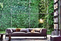 Vertical Garden Ideas For Home