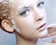 Makeup progetto
