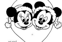 Disney / juleuro