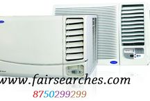 Window Ac Rental Services in Noida