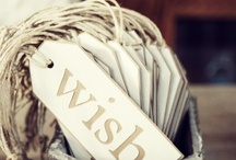 Labels & Co...