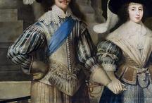 Anglický král  Karel   l