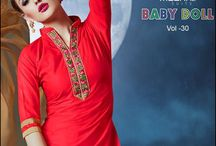 Baby Doll Vol 30 Wholesale Catalog