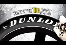 Tyre Tips Videos / Learn everything you need to know about tyres.