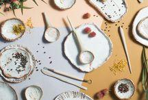 Craftspiration / Craft Workshops